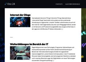 oso24.com