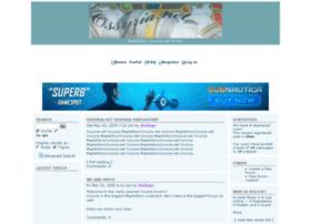 ossyria.justforum.net