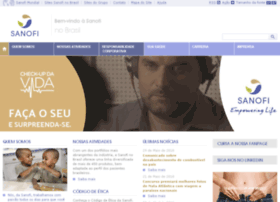 osteoclube.com.br