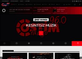 ostimradyo.com
