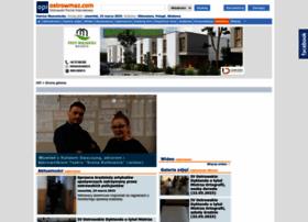 Ostrowmaz.com