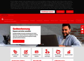 ostsaechsische-sparkasse-dresden.de