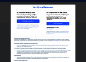 ostsee-zeitung.de