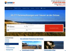 ostsee24.de