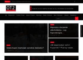 ot2.pl