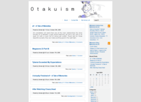 otakuism.animeblogger.net
