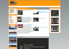 otavalosonline.com