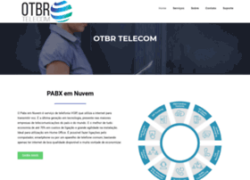 otbr.com.br