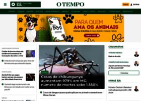 otempo.com.br