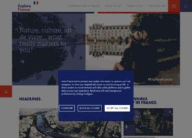 other.franceguide.com