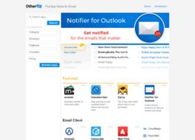 otherinbox.com