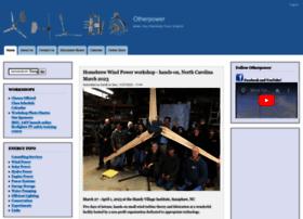 Otherpower.com