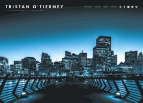 otierney.net