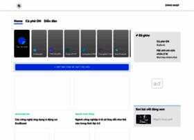 oto-hui.com