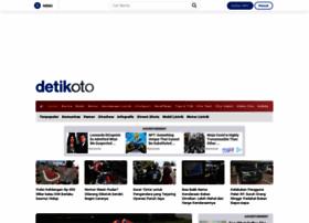 Oto.detik.com