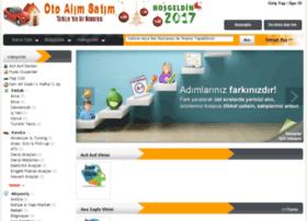 otoalimsatim.com