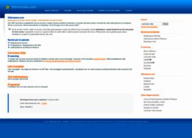 ottimizzare.com