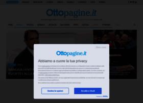 ottopagine.it