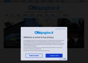 ottopagine.net