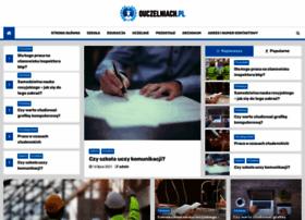 ouczelniach.pl