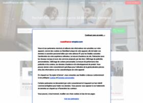 ouestfrance-emploi.com