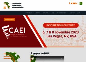 oui-iohe.org