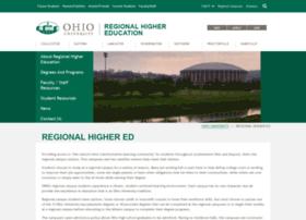 ouorc.ohio.edu
