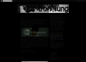 ourironlung.blogspot.com