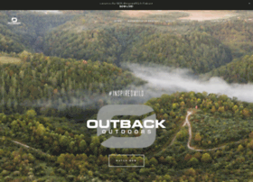 outbackoutdoors.net