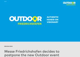 outdoor-show.com