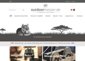 outdoormesser.de
