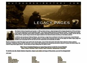 outdoorsdirectory.com