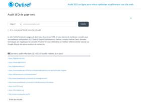 outiref.com