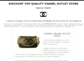 outletchanelbags.net