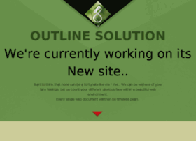outlinesolution.com