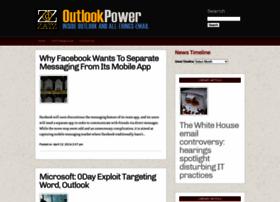 outlookpower.com