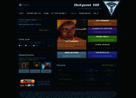 outpost10f.com