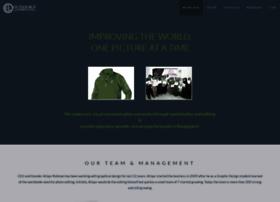 outsourceexpertsbd.com