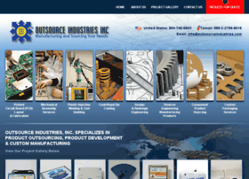 outsourceindustries.com