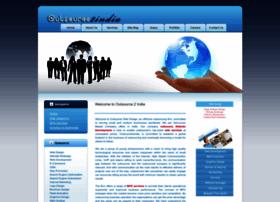 Outsourcewebdesign.ca