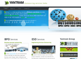 Outsourcing-services-india.com