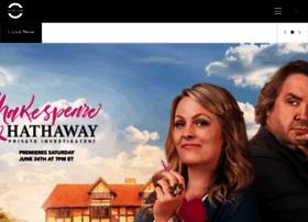 ovationtv.com