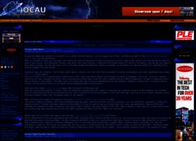 overclockers.com.au