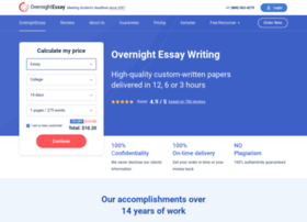overnightessay.com
