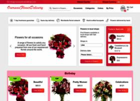 Overseasflowerdelivery.com