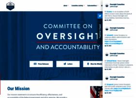 oversight.house.gov