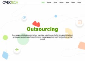 Ovextech.com