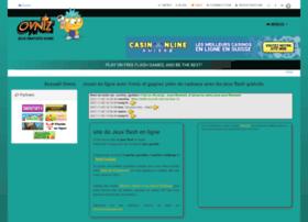 ovniz.com