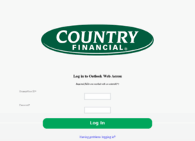 Owa.countryfinancial.com