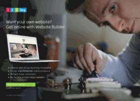 Owa.nas.org.uk